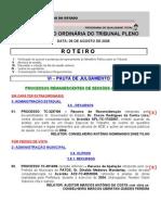 pauta 06082008.pdf