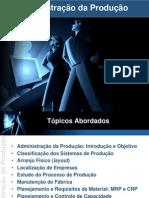 ADM-PR~1