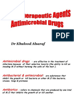 chemotherapeutic agents.ppt