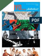 Diábolo mayo 2013.pdf