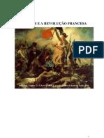 A Mulher e a Revolucao Francesa
