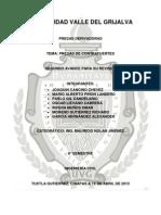 AVANSE 2.pdf