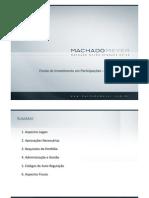 Machado_Meyer.pdf