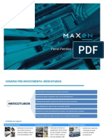 Maxen.pdf