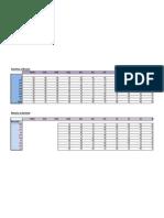 Ejercicios de conversion binario a decimal y viceversa