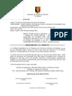 01151_08_Decisao_moliveira_RC2-TC.pdf