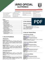 DOE-TCE-PB_760_2013-05-02.pdf