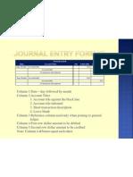 Journal Entry Format.pdf