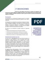 DCG_04_01133_01.pdf