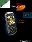 blackberry-curve-9300-gusuario.pdf