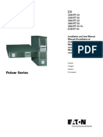 ex2200 user manual