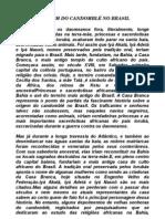 A origem do candomblé no brasil.pdf