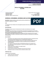 f_gloving.pdf