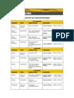 regiones.pdf