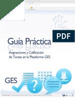 Manual Para ESDAP Ver 2.0-1