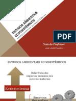 Conceitos básicos em Ecologia - desequilíbrios ecossistêmicos.pdf