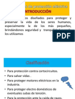 elementosdeproteccinelctrica-101203083120-phpapp02