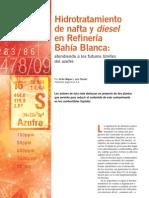 Hidrotratamiento.pdf