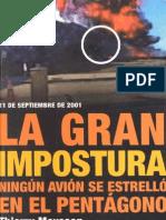 La Terrible Impostura.pdf - Juanhc