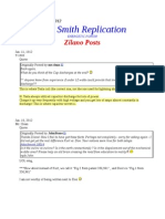78684817 Don Smith Rep Zilano Posts Updated Jan 11 2012
