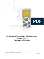 mobility_server_v1111_template_api_guide.pdf