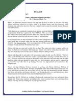 Class 07 - English.pdf