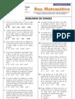 Metodo Inductivo _ Formativo IV