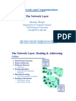 4-1-NetworkLayer