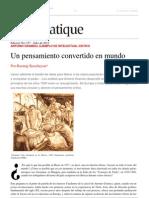 el-diplo-2000911.pdf