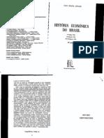 Caio Prado_historia Economica Do Brasil