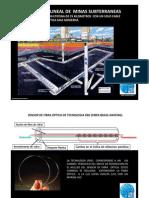 Articulo Sensor Minas Subterraneas