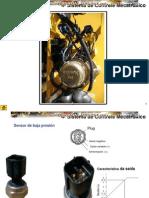 Manual Sistema Mecatronico Motor Pasos