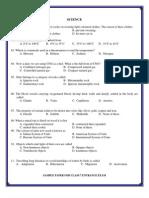 Class 07 Science.pdf