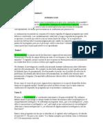Act.7. Reconocimiento Unidad 2.doc