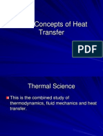 03_Basic Concepts of Heat Transfer_new