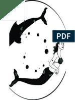 Rebecca Gibson Logo