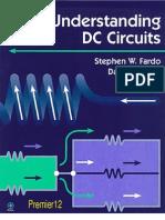 Understanding DC Circuits