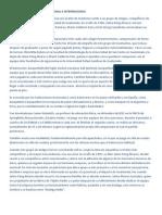 HISTORIA DEL BALONCESTO NACIONAL E INTERNACIONAL.docx
