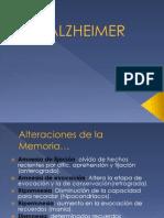 20259894-alzheimer