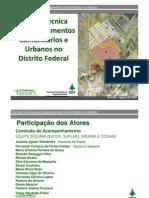 ApresNT_19AGOSimpl.pdf