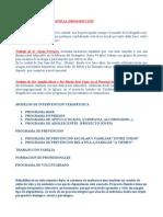 COMBATIRLADROGADICCION (1).doc