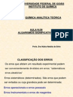 2011-algarismos_significativos