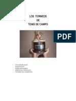TENIS 7