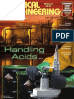 1440_Magazine Chemical Engineering October 2012