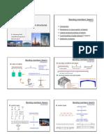 beam-6.pdf