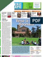 Corriere Cesenate 18-2013