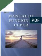 manual_funciones.pdf