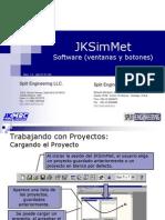 SoftwareJKSimMet Es