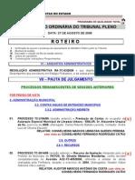 Rot1710.pdf
