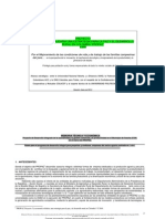ABR. 23  PROPAZ SOACHA - MEMORIA TÉCNICA Y ECONÓMICA.pdf